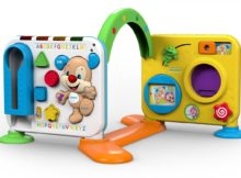 fisher-price-laugh-learn-crawlaround-learning-centre