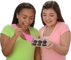 girl-scouts-deluxe-cookie-oven-cookies