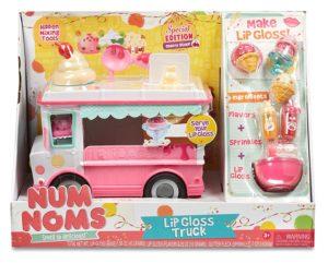 num-noms-lipgloss-truck2
