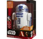 r2d2 Big Fig in package