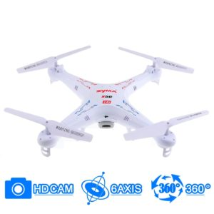 syma x56c helicopter quad copter