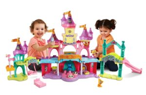 smart-friends-enchanted-princess-palace